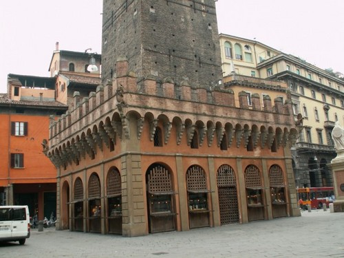 Bologna_015.jpg